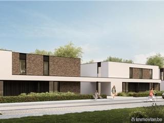Residence for sale Zulte (RAJ82476)