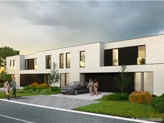 Residence for sale Astene (RAK04772)