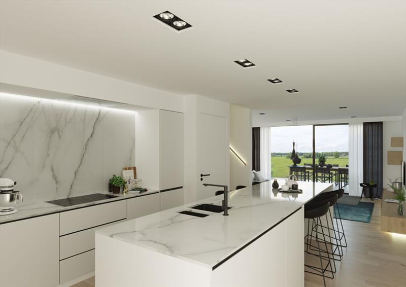 Maison à vendre Bellegem (RAI11117)