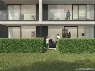 Flat - Apartment for sale Kruisem (RAV38085)