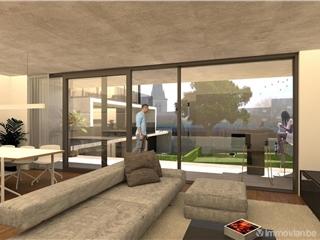 Flat - Apartment for sale Kruisem (RAV38089)