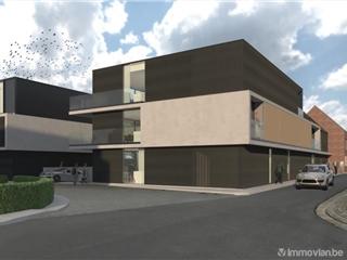 Flat - Apartment for sale Kruisem (RAV38088)