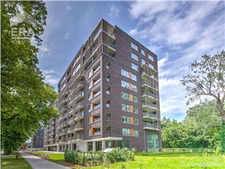 Flat - Apartment for sale Mortsel (RAJ57609)
