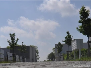 Residence for sale Oostduinkerke (RAF36347)