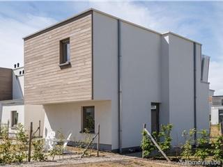 Huis te koop Koksijde (RAP33812)
