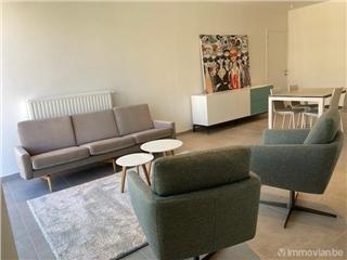 Appartement te koop Koksijde (RAP56950)