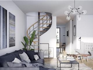 Duplex for sale Koksijde (RAQ50714)