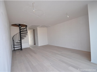 Duplex for sale Koksijde (RAQ50713)