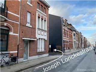 Parking for rent Sint-Niklaas (RAP33072)