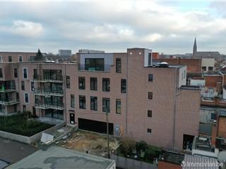Loft à vendre Sint-Niklaas (RAK88385)