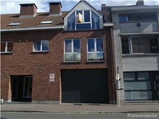 Garage à louer Sint-Niklaas (RAV44793)