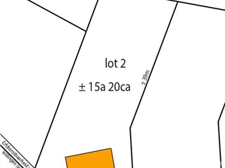 Development site for sale Rotselaar (RAE85114)