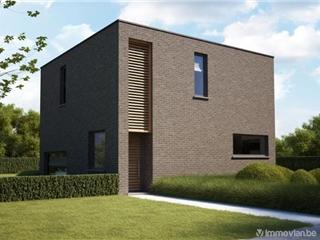 Huis te koop Houthulst (RAQ17480)
