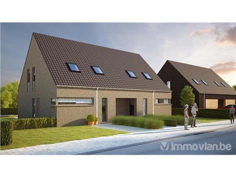 House for sale - 9870 Zulte (RAG87251)