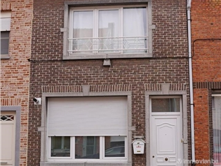 Residence for sale Sint-Niklaas (RAS46397)