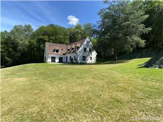 Villa for rent Overijse (RBC20522)