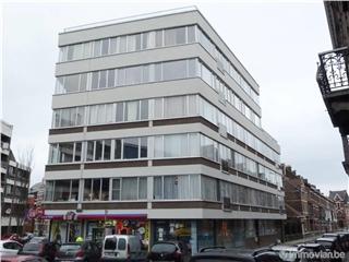 Appartement à vendre Saint-Trond (RAW90996)