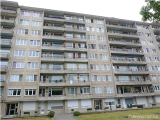 Flat - Apartment for sale Landen (RAP94759)