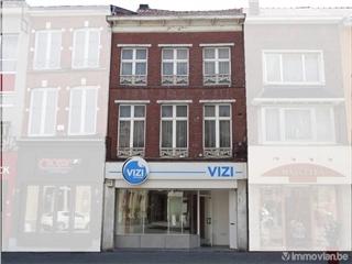 Handelspand te koop Sint-Truiden (RAH28634)