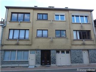 Ground floor for sale Sint-Truiden (RAN32570)