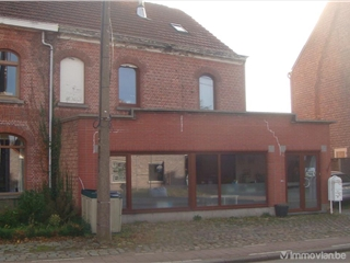 Residence for sale Rotselaar (RAI74125)