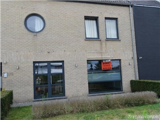 Office space for rent Aalst (RAP42729)