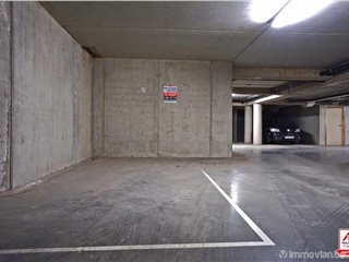 Parking for sale Zedelgem (RAP78672)