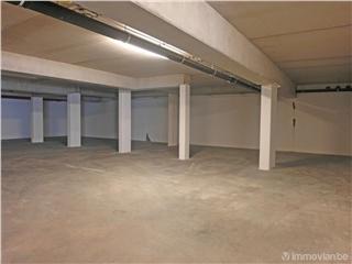 Parking à louer Ruddervoorde (RAK75253)