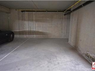 Parking for sale Zedelgem (RAP78671)