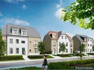 Villa for sale Aalst (RWB59832)