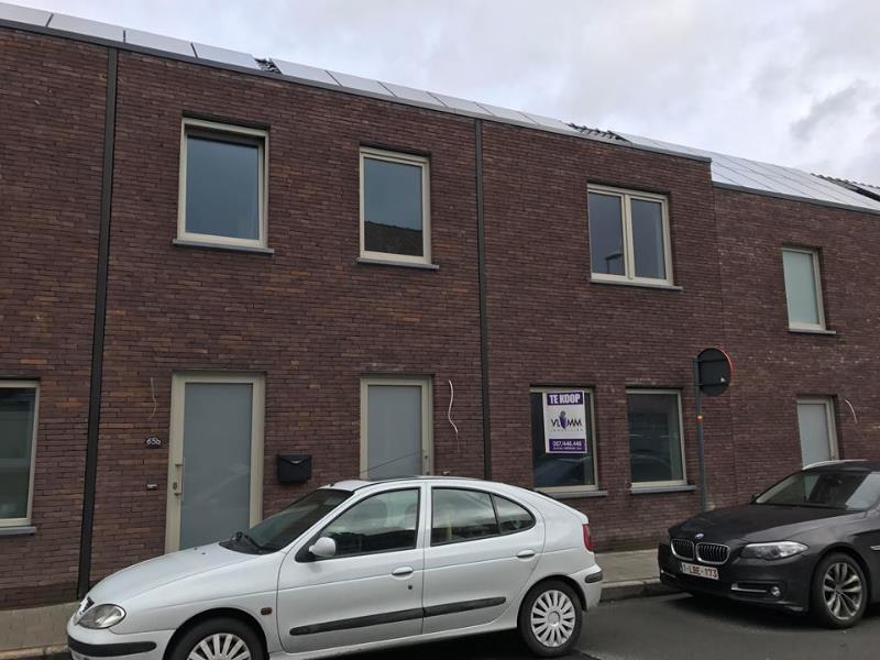 House for sale Wijtschate (RAJ34279)