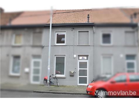 Huis te koop rumbeeksesteenweg 83 8800 roeselare for Huizen te koop roeselare