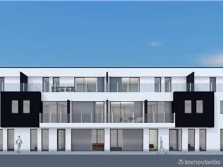 Ground floor for sale Zelzate (RAI94805)