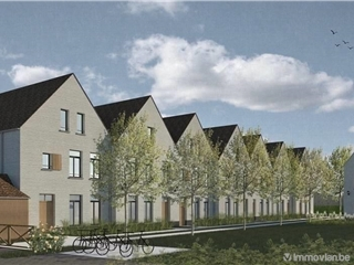 Residence for sale Oostmalle (RAM35894)