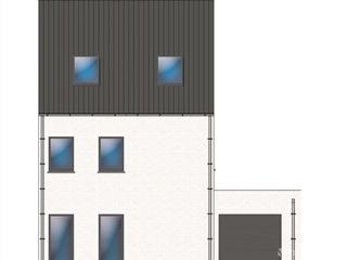Residence for sale Willebroek (RAQ70450)