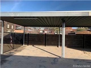 Garage à vendre Stabroek (RAP00754)