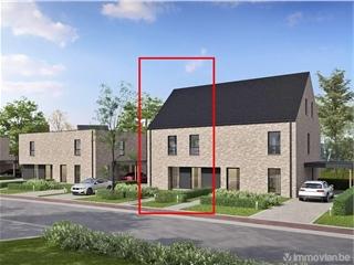 Residence for sale Lommel (RAP65570)