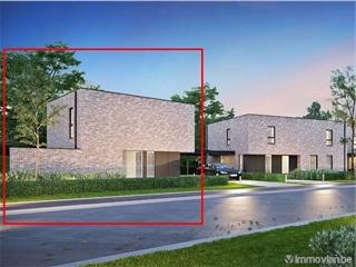 Residence for sale Lommel (RAP65568)