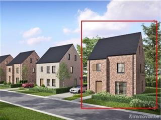 Residence for sale Lommel (RAP65567)