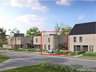 Residence for sale Lommel (RAP65572)