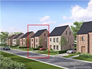 Residence for sale Lommel (RAP65565)
