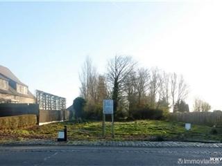 Development site for sale De Haan (RAG10684)