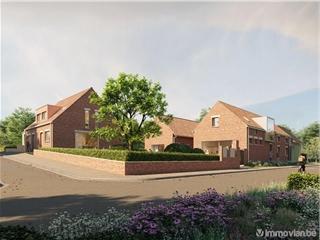 Huis te koop Asse (RBC18880)