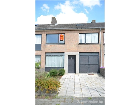 Immo.vlan.be   Immobiliën Belgie > Huis te koop, Appartement te huur