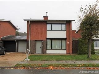 Maison à vendre Vlamertinge (RAP85644)
