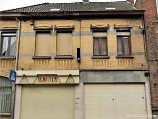 Huis te koop Roeselare (RAP77169)