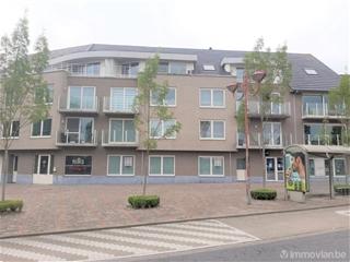 Appartement te koop Rumbeke (RAO54790)