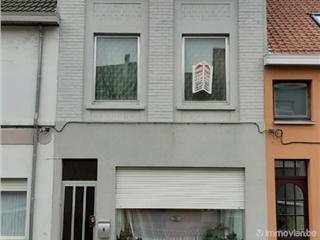 Residence for sale Bredene (RAL12131)