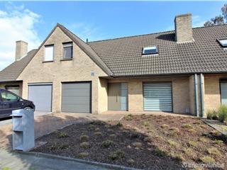 Residence for sale Wevelgem (RAP75541)
