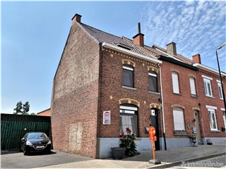 Residence for sale Ronse (RAP53158)